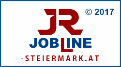 Jobline-Steiermark.at